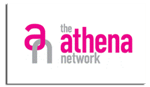 http://theathenanetwork.co.uk/