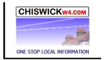 http://www.chiswickw4.com/