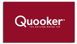 www.quooker.co.uk