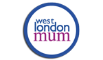 www.westlondonmum.co.uk/