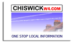 http://www.chiswickw4.com/