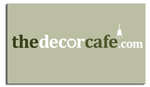http://thedecorcafe.com/