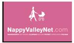 www.nappyvalleynet.com