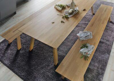 Next 125 Furniture
